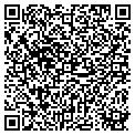 QR code with Long House Alaskan Hotel contacts