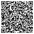 QR code with Best Resource contacts