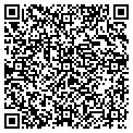 QR code with Chelsea Surplus Underwriters contacts