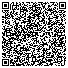 QR code with Allen R Cheek Law Office contacts