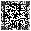 QR code with Ressler Construction contacts