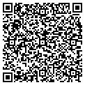 QR code with Frontier Marine Consulting contacts