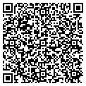 QR code with Interior Police K-9 Fund contacts