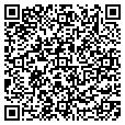 QR code with Agate Inn contacts
