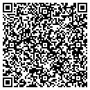 QR code with Gilliom Audiology contacts