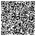 QR code with Double N Construction contacts