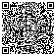 QR code with Farm Loop Farm contacts