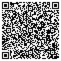 QR code with Alaska Nurse Consulting Inc contacts