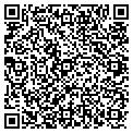 QR code with McDonald Construction contacts