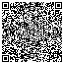 QR code with Dimond Vision & Contact Lens contacts