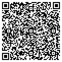 QR code with Alaskan Wildlife & Fishing contacts