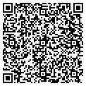 QR code with Shareena Owners Fv Foster contacts