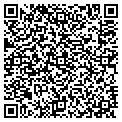 QR code with Mechanical Insulation Service contacts