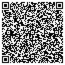 QR code with Chobee Place Homeowners Association contacts