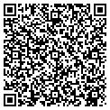 QR code with Friedman Rubin & White contacts