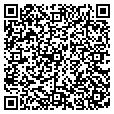 QR code with Cross Point contacts