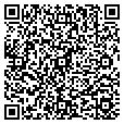 QR code with Bag Ladies contacts