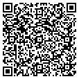 QR code with Craig SDA Church contacts