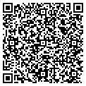 QR code with Coycote Creek Design contacts