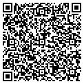 QR code with Minnesota Life Insurance CO contacts