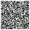 QR code with Northern Lights Surgical Assoc contacts