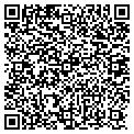 QR code with Eagle Village Council contacts