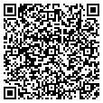 QR code with Barnes Co contacts