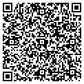 QR code with Oj Jiles Excavating contacts
