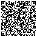 QR code with Bear Mountain Fitness Club contacts