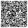 QR code with HSA-Uwc contacts