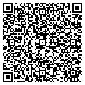QR code with College Construction Inc contacts