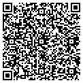 QR code with Community Work Service contacts