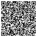 QR code with Finance-Controller contacts