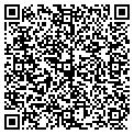 QR code with Tope Transportation contacts
