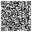 QR code with Haas & Assoc contacts