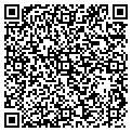 QR code with Yale/Searhc Naltrexone Study contacts