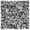 QR code with Copper Basin Sanitation Service Co contacts