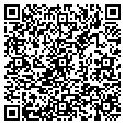 QR code with Cesco contacts