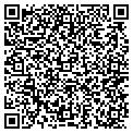 QR code with Armalili Xpress Corp contacts