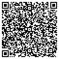 QR code with Saw Co Construction contacts