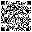 QR code with Anderson School contacts