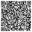 QR code with Girdwood Wastewater Facilities contacts
