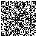 QR code with Cape Fox Tours contacts