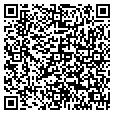 QR code with Mister Money USA contacts