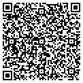 QR code with Peninsula Oilers Baseball Club contacts