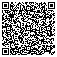 QR code with Aurora Enterprises contacts