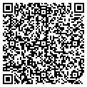 QR code with Noatak Native Store contacts