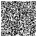 QR code with Valley Landscaping contacts