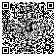 QR code with F/V Spirit contacts