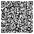 QR code with Aviall Inc contacts